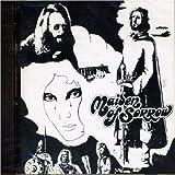 Maiden of Sorrow by Loudest Whisper (2002-07-15)