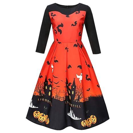 730baf1b35d6 Dress Material for Womens