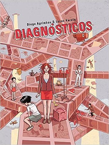Diagnósticos (Ediciones especiales)