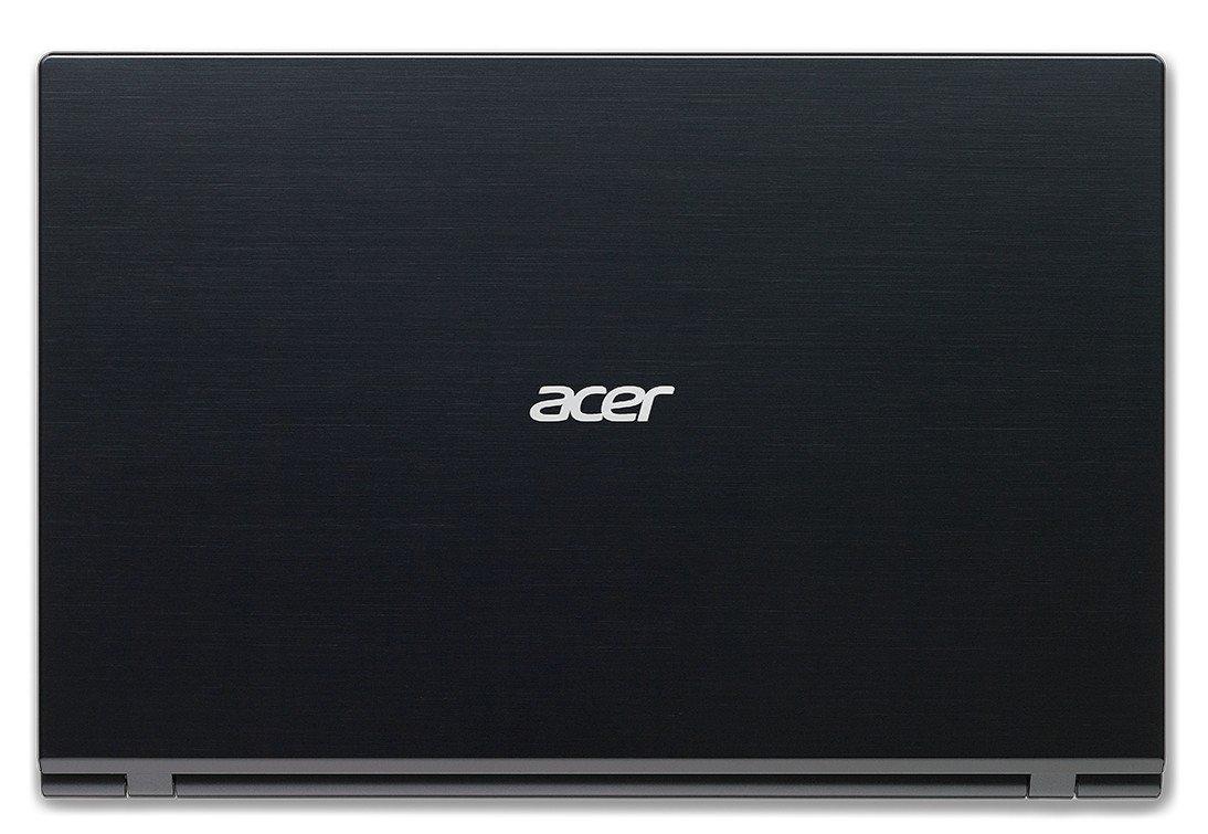 Acer Aspire V3-772G Realtek Card Reader Windows 8 X64 Treiber