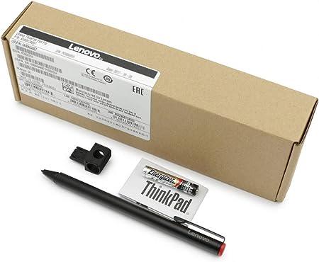 Lenovo Ideapad Flex 5 14are05 Original Stylus Pen Elektronik