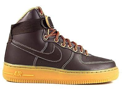 School Force Highbaroque Grade BrownSail Air Nike 1 vIY7gf6yb