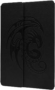 Arcane Tinmen Card Mat - Dragon Shield Playmat Nomad Black