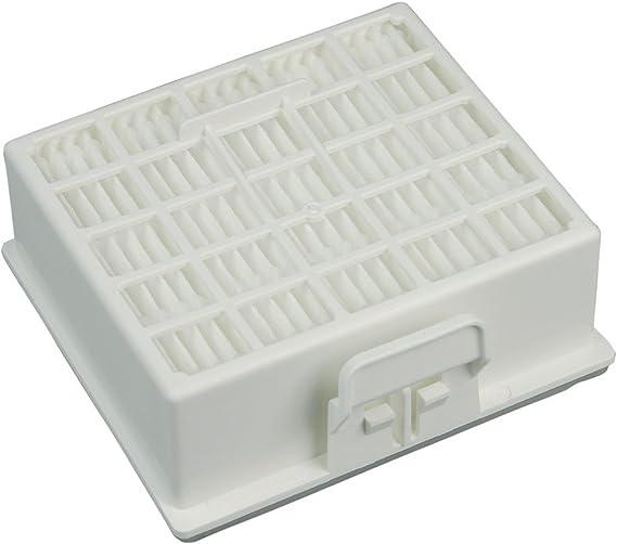 Filter Abluftfilter Kassette Hepa Filterkassette