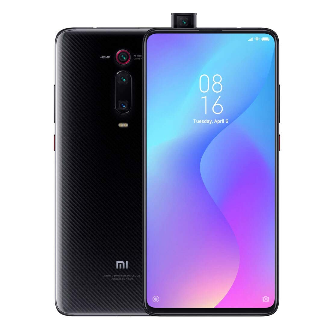 xiaomi-mi-9t-128gb-6gb-ram-639-amoled-fhd-full-screen-display-48mp-triple-camera-global-4g-lte-dual-sim-gsm-factory-unlocked-carbon-black