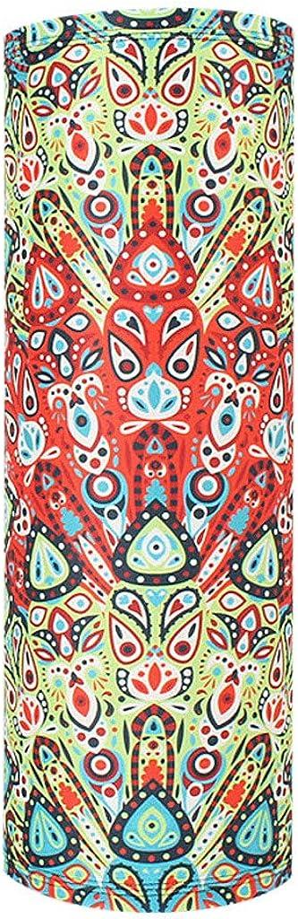 FEYTUO Multifuncional Paño de Polvo Reutilizable respirador Carbón Activado Filtros de Piezas de Recambio for Multifuncional Paño de Polvo más Polvo filtros Anti Polvo Anti-Niebla Correr Ciclismo