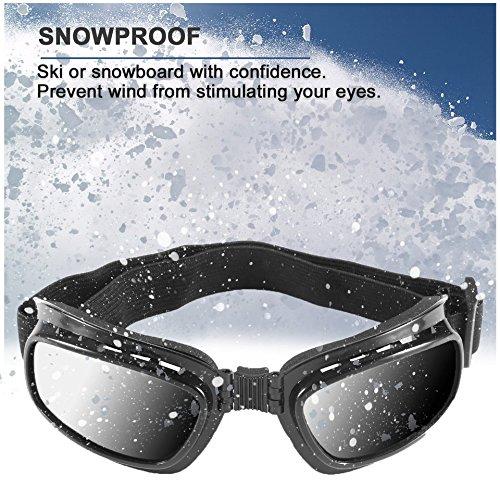 baynne-folding-motorcycle-glasses-windproof-ski-goggles-off-road-racing-eyewearcolor-black-frame-and-grey-lens