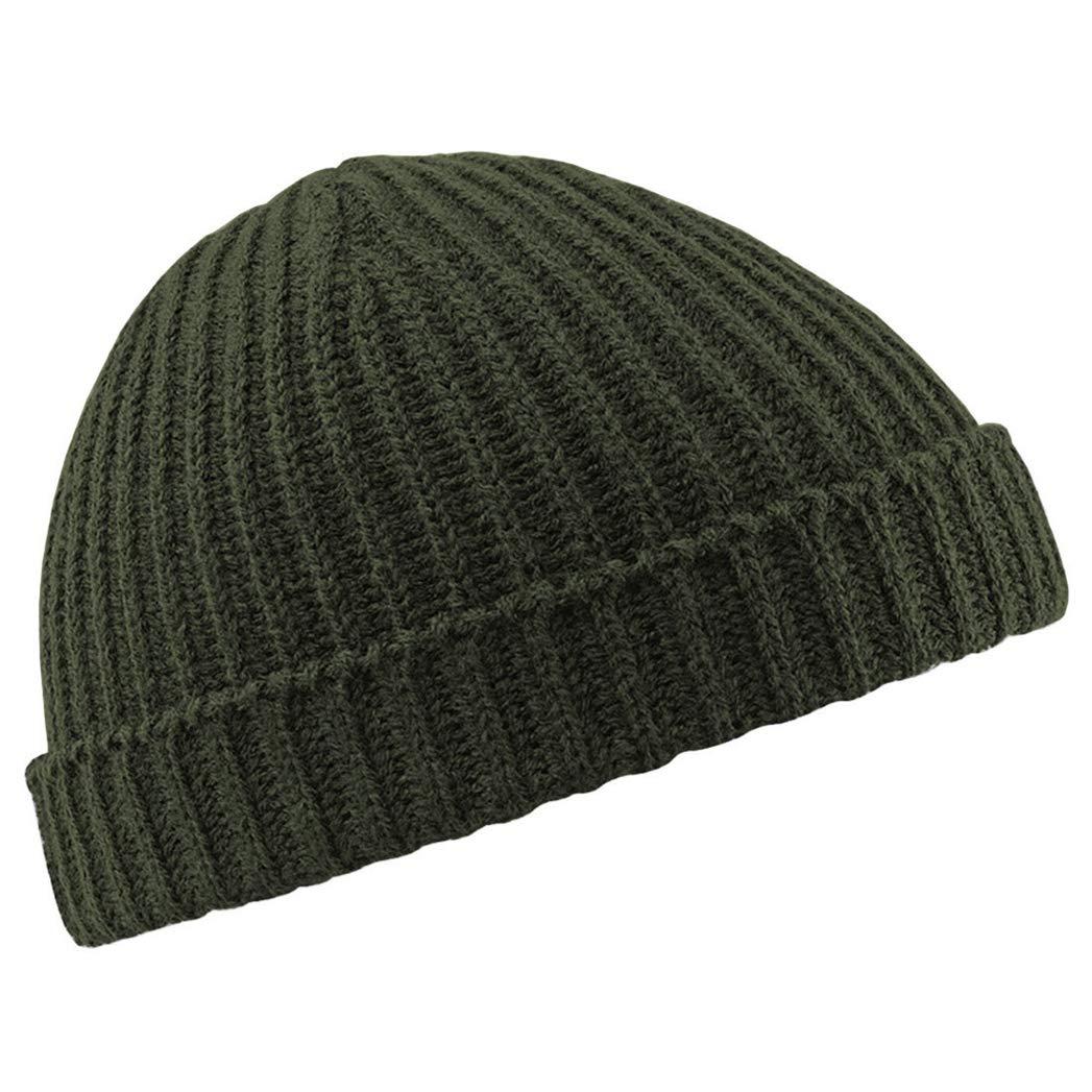 fc32934fdf3 SANOMY Women Beanies Knit Hat