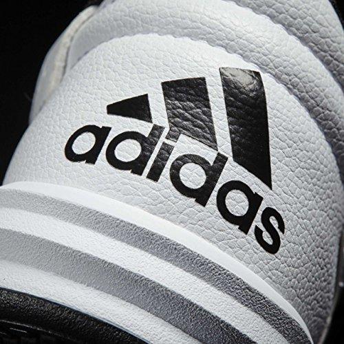 adidas AltaSport CF K - Zapatillas de deportepara niños, Blanco - (FTWBLA/NEGBAS/FTWBLA), -30