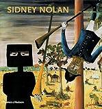 Sidney Nolan