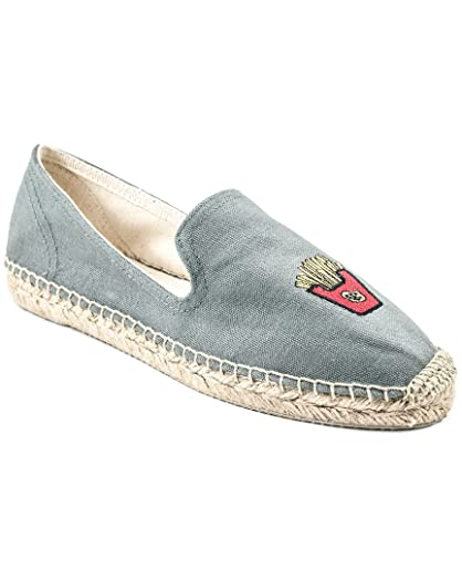 S.O.N.A.L.I Lana Espadrille clearance discounts outlet genuine new arrival cheap online top quality cheap price 6guVVgiXr
