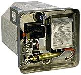 Suburban 1236.2037 SW12DE Water Heater