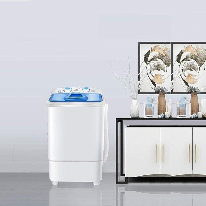Zapatos Semi-automáticas Lavadora, Zapatos Eléctricos De Uso ...