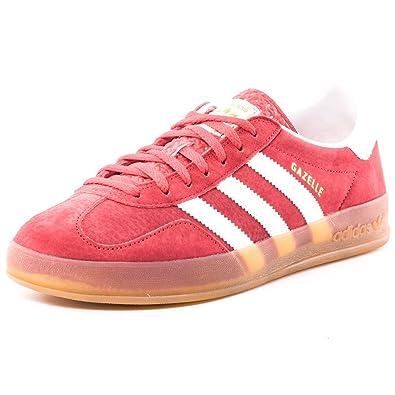 TrainersSchuheamp; Herren Handtaschen Indoor Adidas Gazelle DY9EHW2I