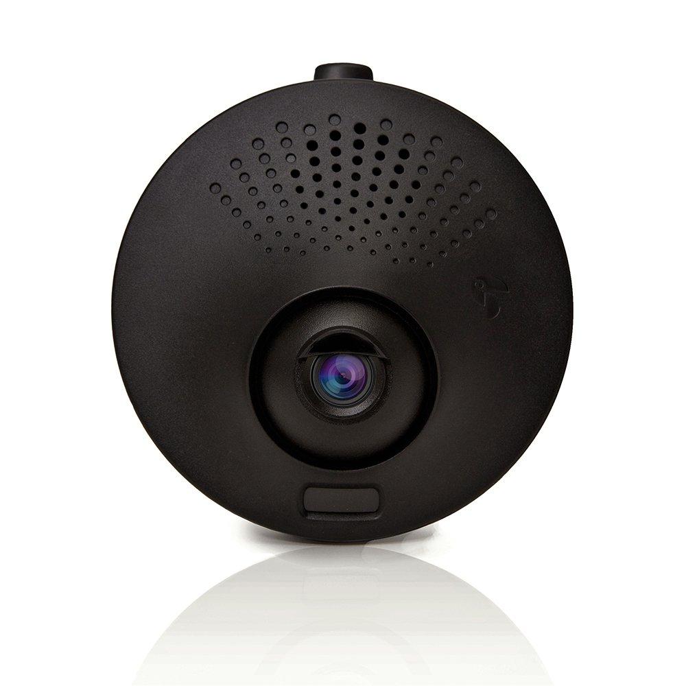 Amazon kuna toucan hd wifi outdoor security camera motion sensor works with alexa smart home arubaitofo Images