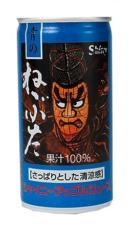 Amazon | 青森県りんごジュース ...