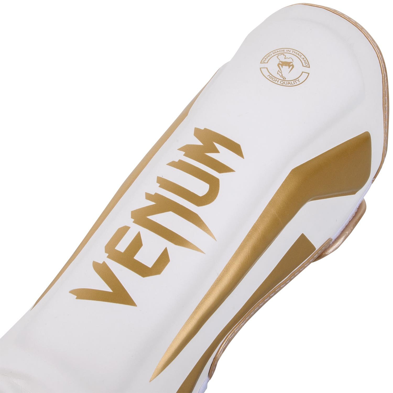 Venum Elite Prot/ège Tibias