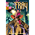 Joss Whedon's Fray #1 (Fray: Future Slayer)