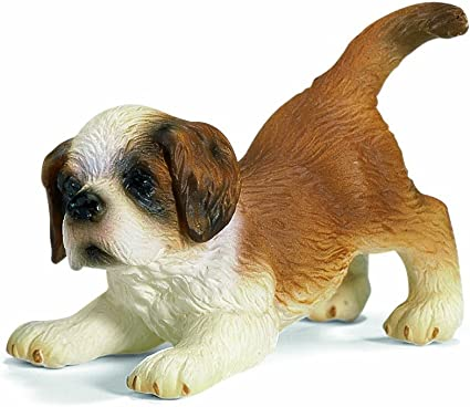 FREE SHIPPINGSchleich 16396 Golden Retriever Puppy New 2014 New in Package