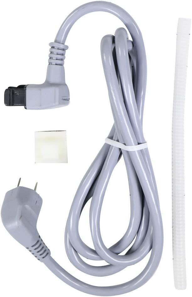 00747210 Bosch Appliance Cable Supply