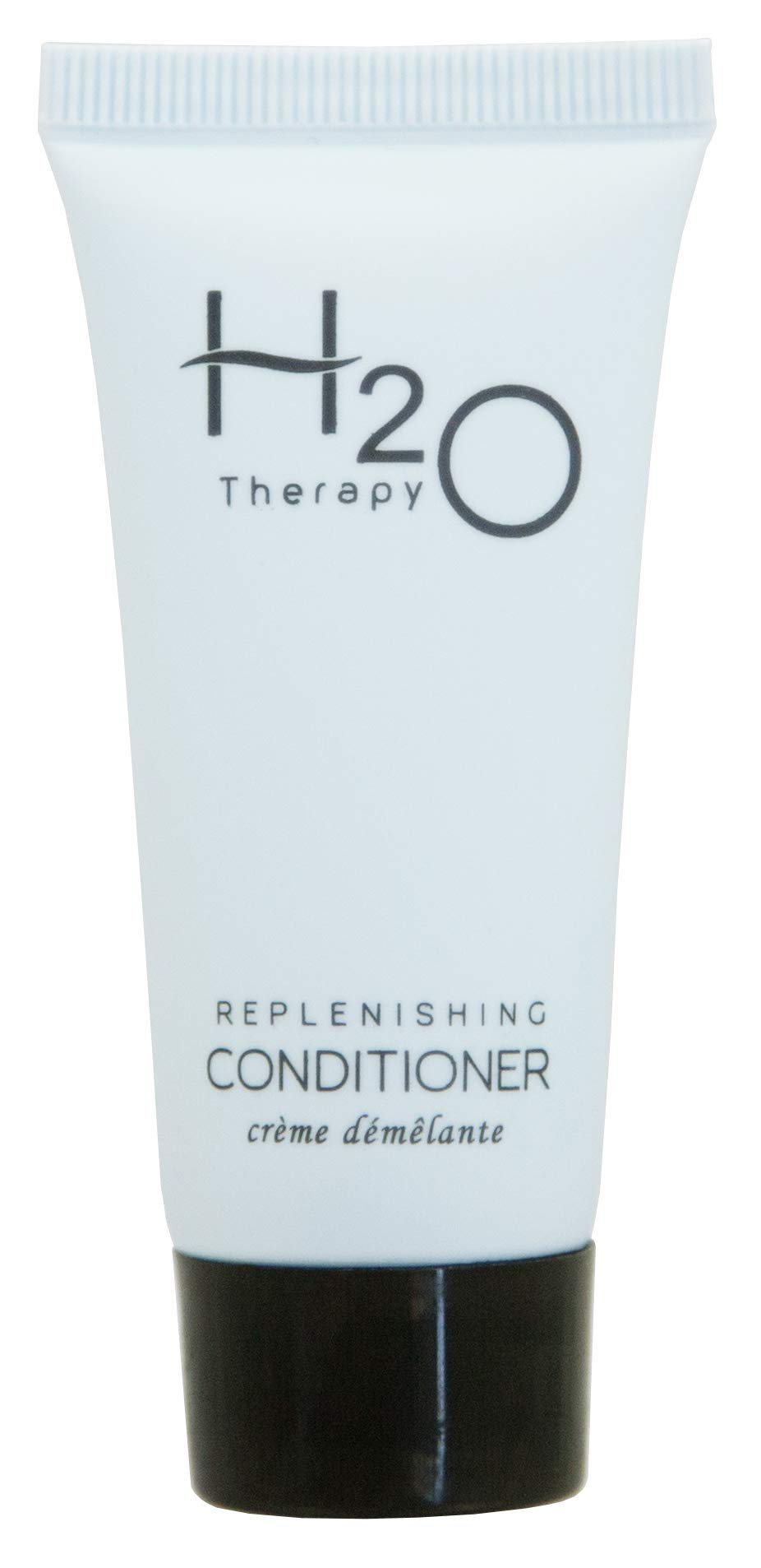 H2O Nourishing Conditioner