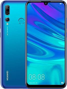 Huawei P Smart+ 2019 - Smartphone de 6.2