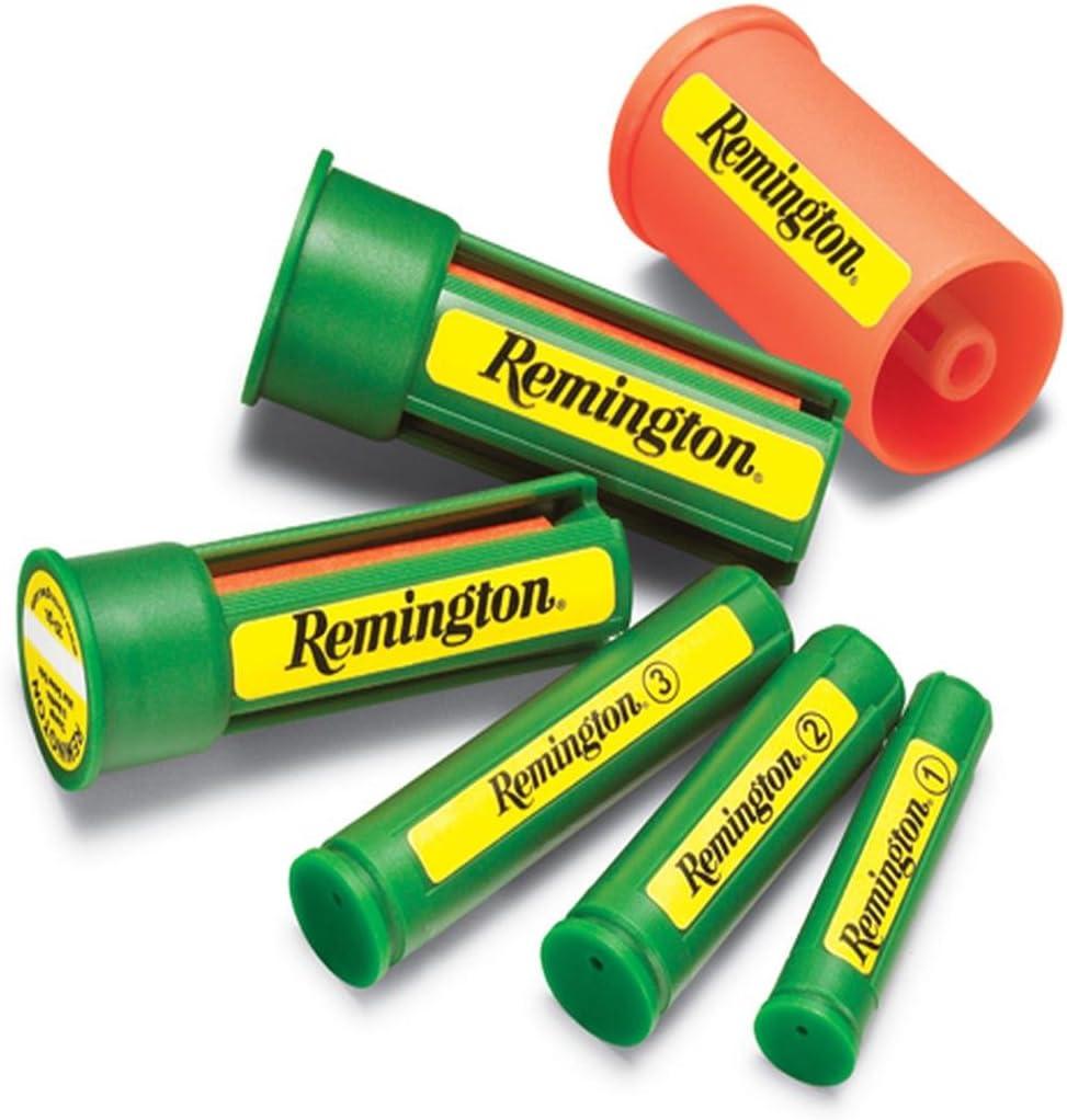 REMINGTON - Tapón para escopeta de 20 ga.