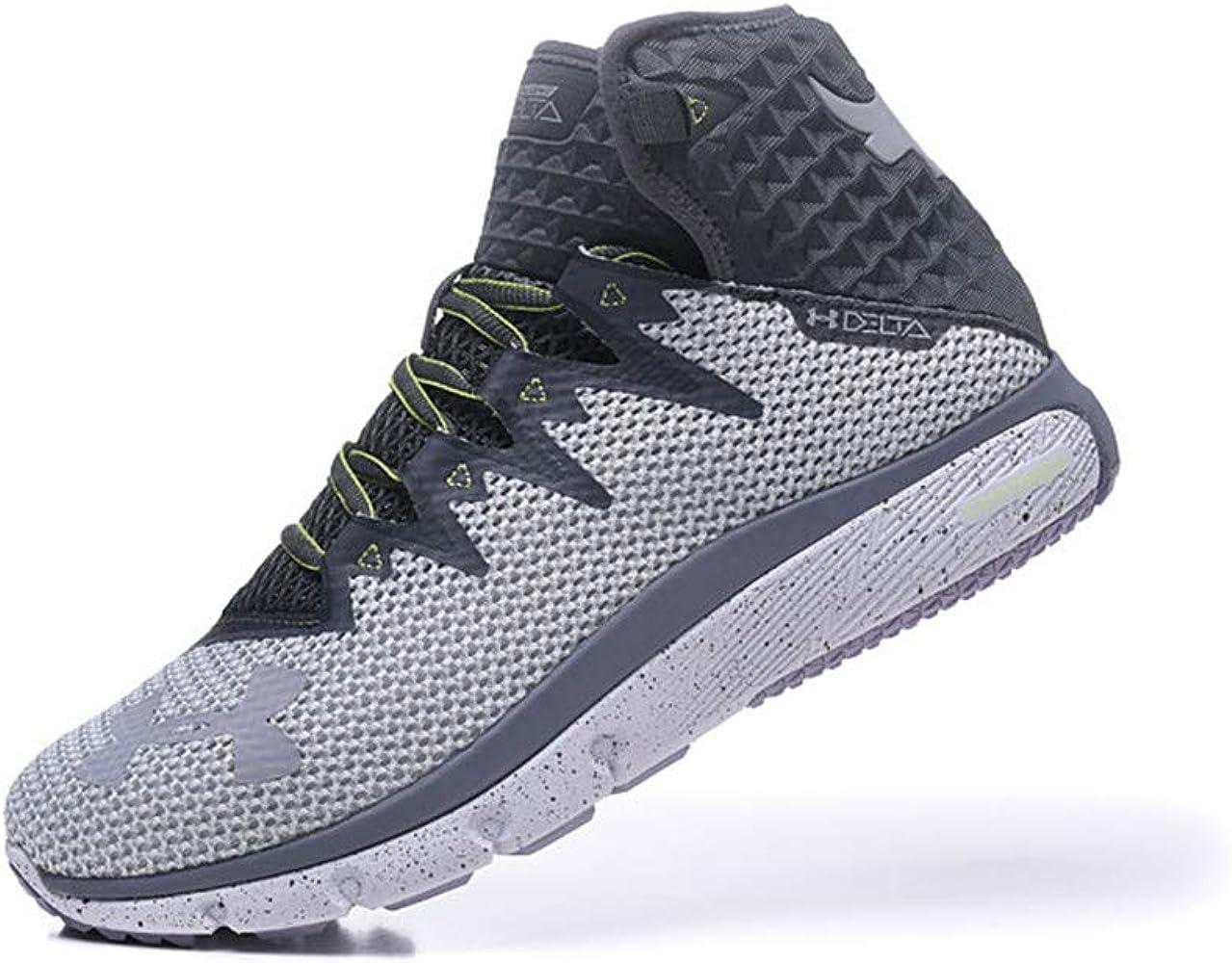 Amazon.com | Mens Training Shoes x