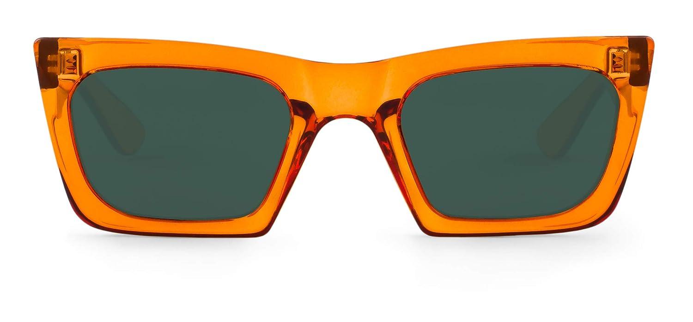 Mr. Boho | Tomigaya | Santa Fe - Gafas de sol para hombre y ...