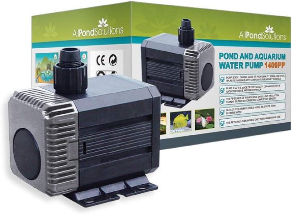 12v Volt Mini DC Submersible Pump Small Pump 220v High Head LD-029