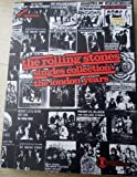The Rolling Stones Singles Collection, , 0898985803