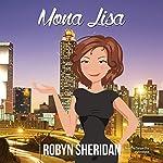 Mona Lisa | Robyn Sheridan