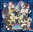 Hatsune Miku, Et Al. - V Love 25 (Vocaloid Love Nico)Imagination (CD+DVD)[Japan CD] DGSA-10095