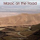 Maroc on the Road 2017: Sur les Routes du Maroc, Entre Rabat et Marrakech
