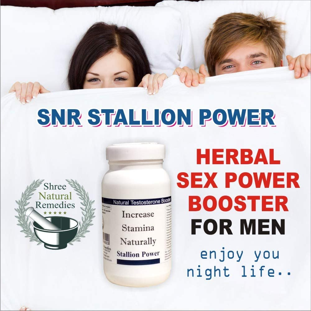 Cure herbal for women sex pity, that