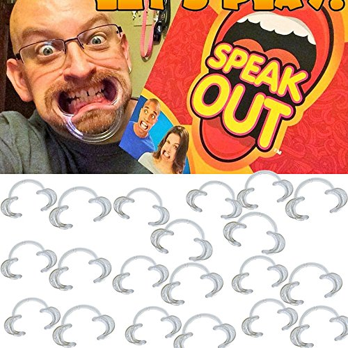 hi-pro-pack-of-10-replacement-mouthpieces-mouthguard-for-speak-out-board-game-watch-mouth-challenge-