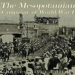The Mesopotamian Campaign of World War I