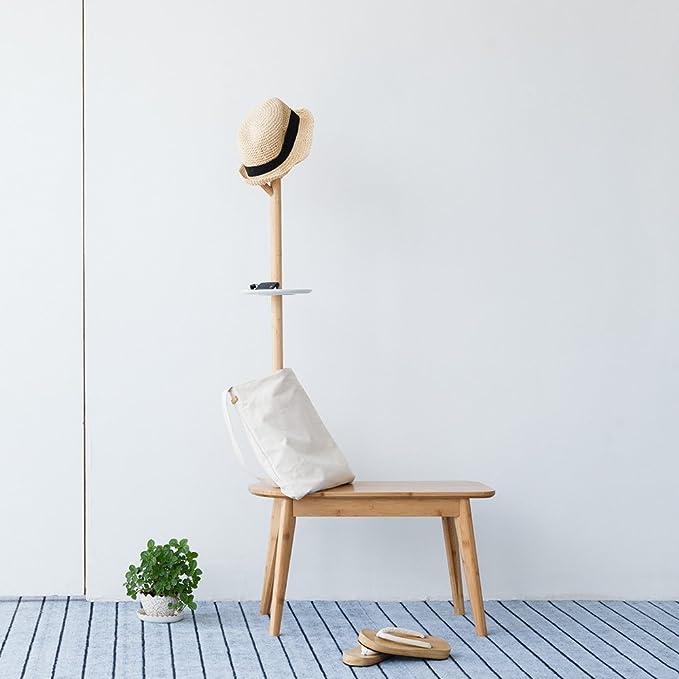 Amazon.com: Árbol de salón con forma de casa de banco ...