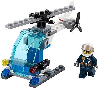 LEGO 30351 - Juego de Mesa: Amazon.es: Juguetes y juegos