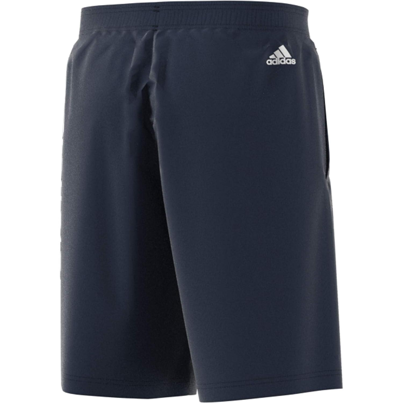 adidas Herren Essentials Linear Shorts