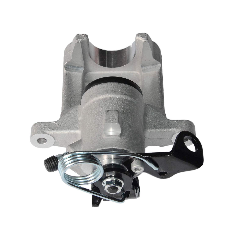 Rear Brake Caliper Left 24338417297 1J0615423G