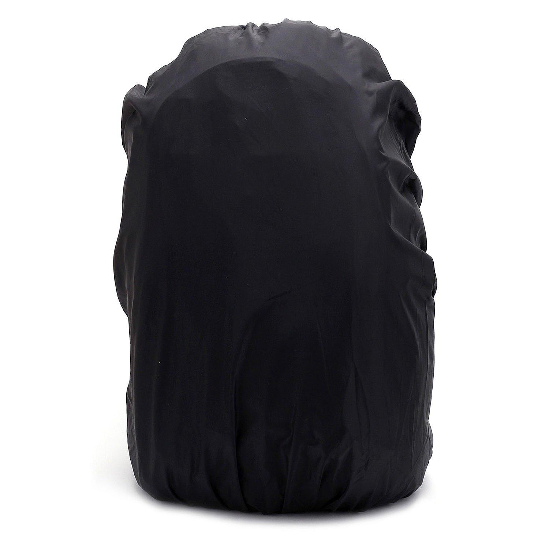 Pinzhi Nylon Camping Hiking Rucksack Bag Waterproof Rainproof Cover Pinzhi®