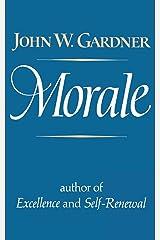Morale Paperback