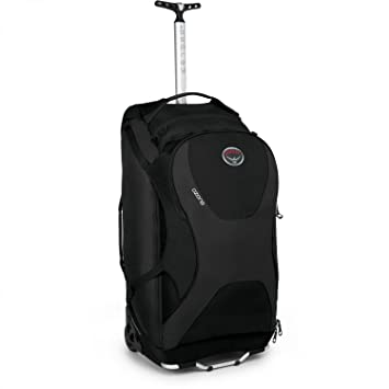 Amazon.com: Osprey Ozone 28\'/80 L Wheeled