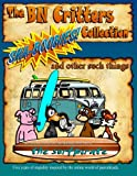 The BN Critters Collection, Bob Haslett, 0615845509