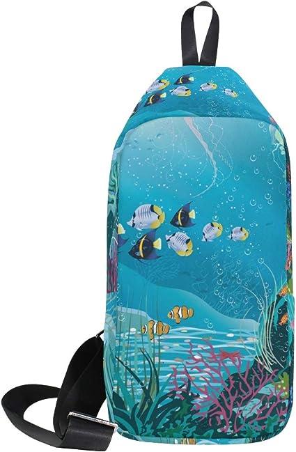 Gumstyle Shakugan no Shana Anime Cosplay Handbag Messenger Bag Shoulder School Bags