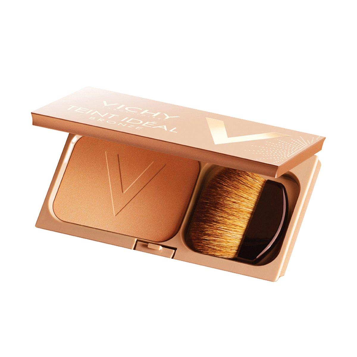Vichy Teint Ideal Polvere Bronzanti - 9.5 ml 3337871325596