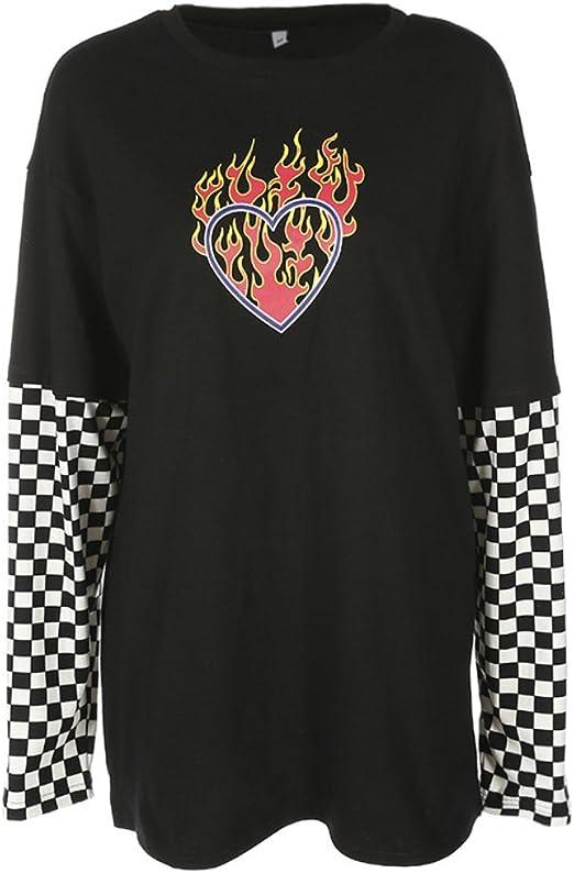 Single Taken Musician Black Ladies Long Sleeve T-Shirt