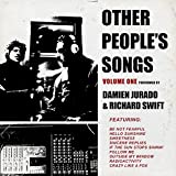 Other People S Songs Vol.1
