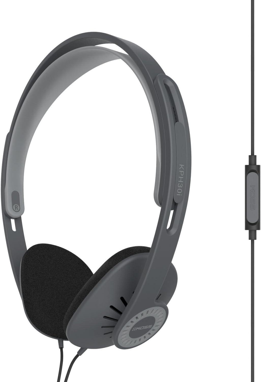 Ausinės Koss Headphones Kph30ik Headband Elektronik